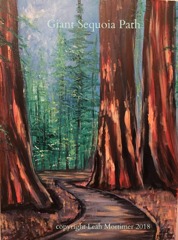 giant sequoia path copyright.jpg