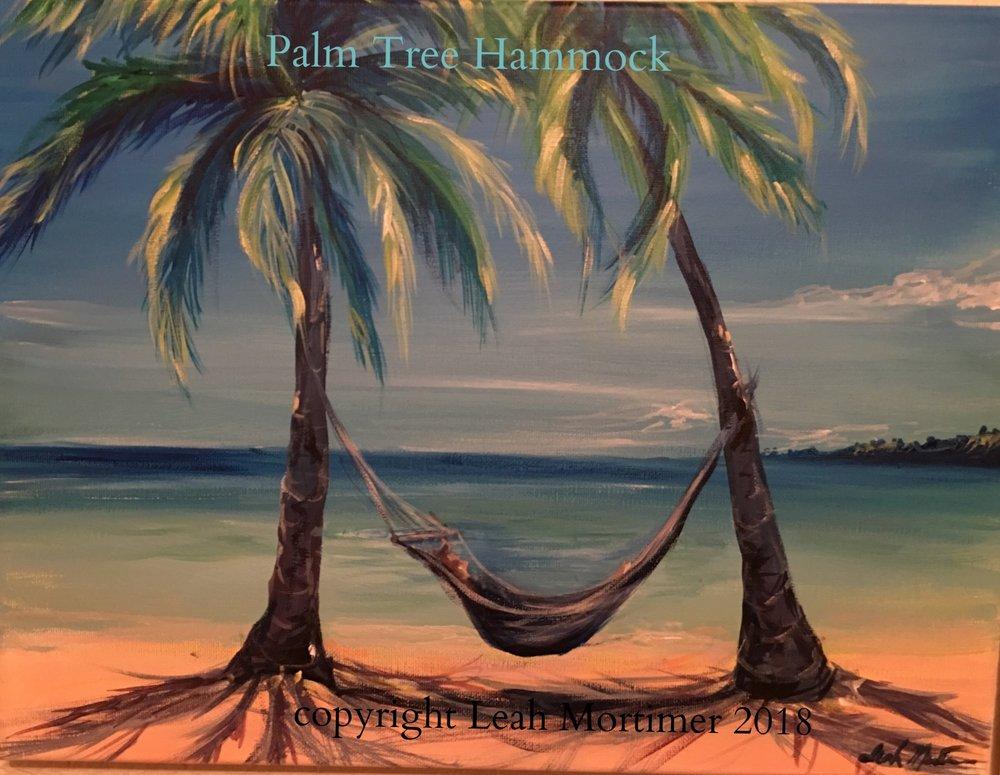 palm tree hammock copyright.jpg