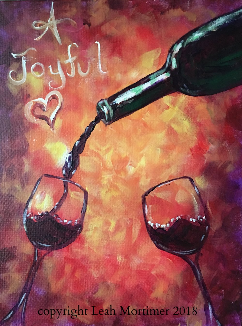 a joyful heart3.JPG