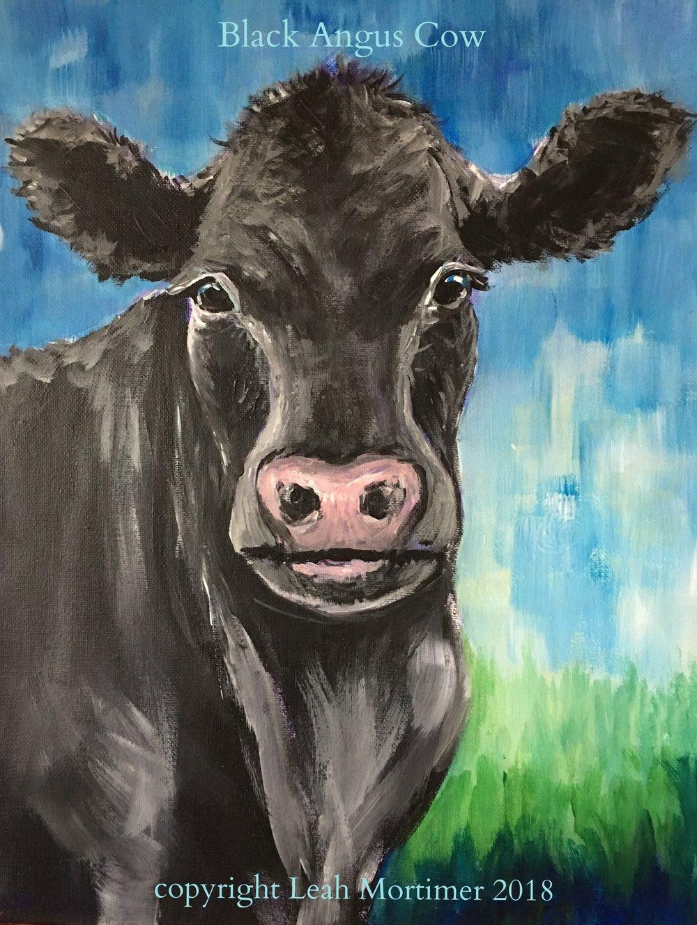 black angus cow.JPG