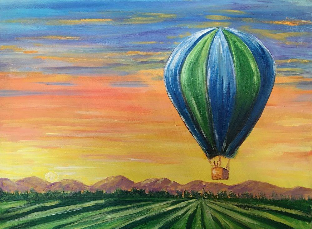 balloon over vineyard 2.jpg