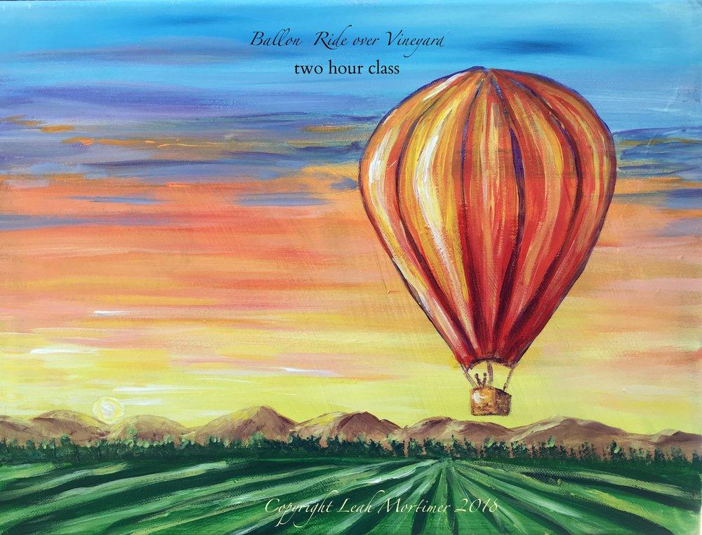hot air balloon over vineyard.jpg