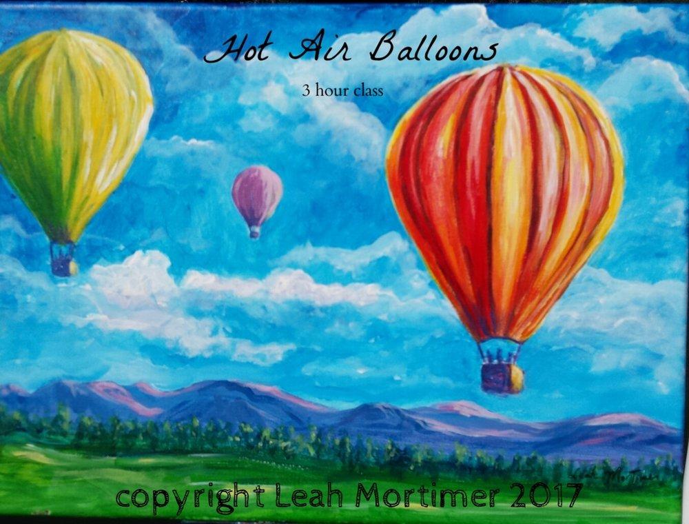 Hot Air Balloons.png