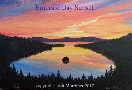 emerald+bay+sunset-1.png.jpeg