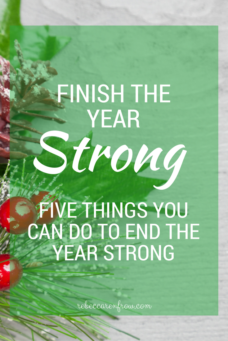Finish the year strong.png
