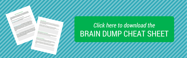 Brain Dump Cheat Sheet Button.png