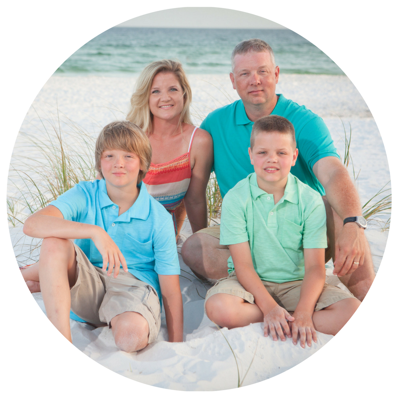 family at beach round image.png