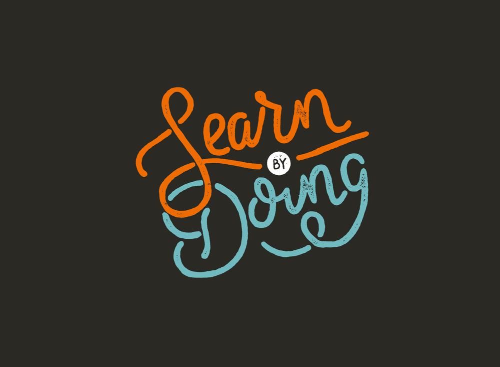 LEARN BY DOING web.jpg