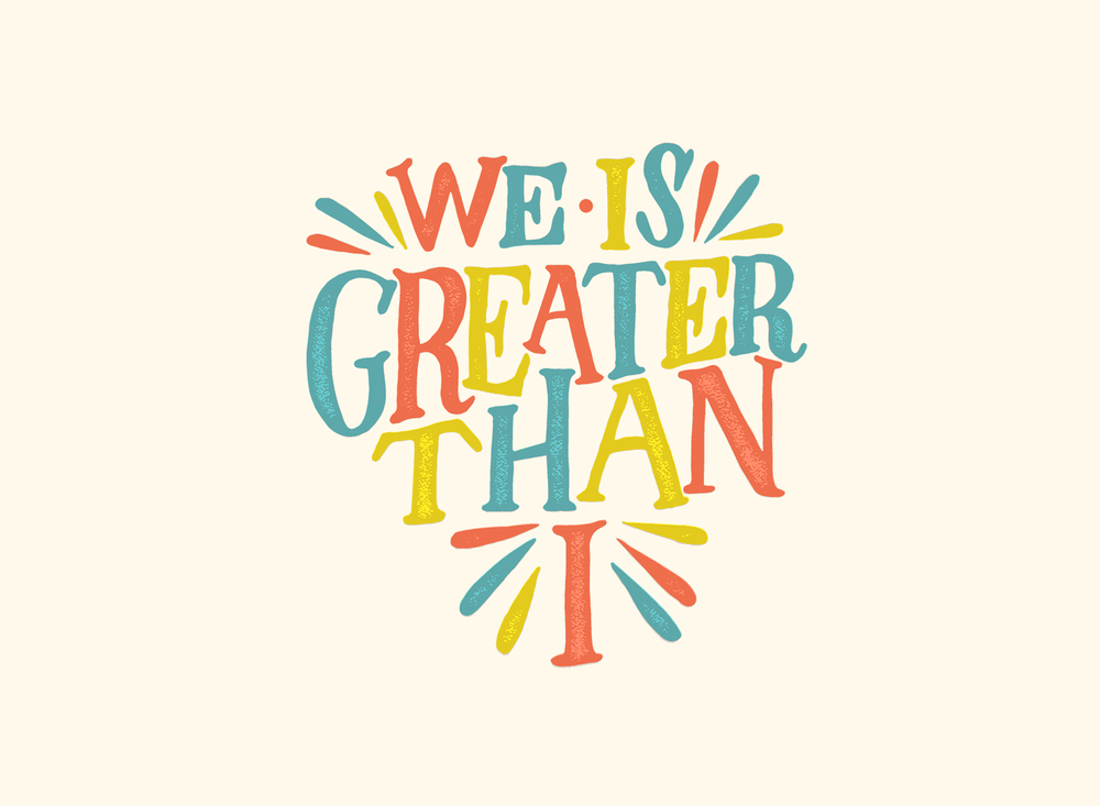 WE IS GREATER THAN I web.jpg