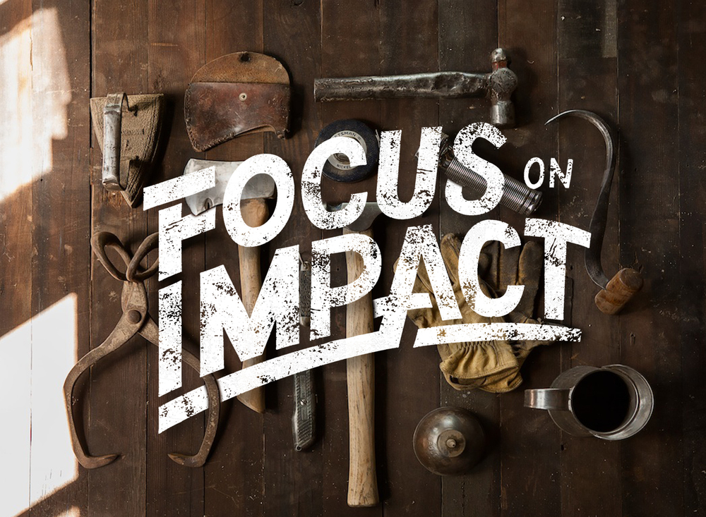FOCUS ON IMPACT web.jpg