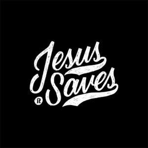 JESUSSAVES.jpg