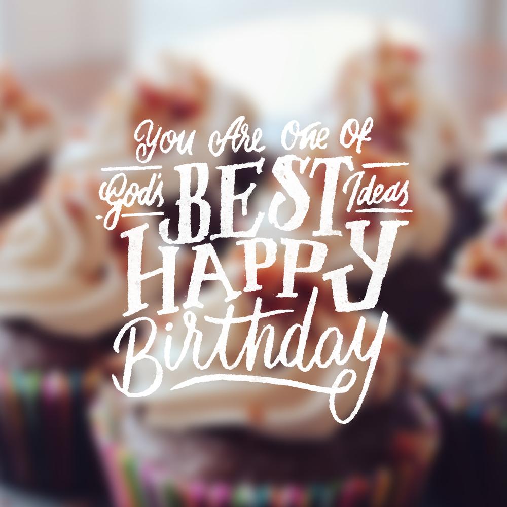 Birthday_05182015_MAS_round7.jpg
