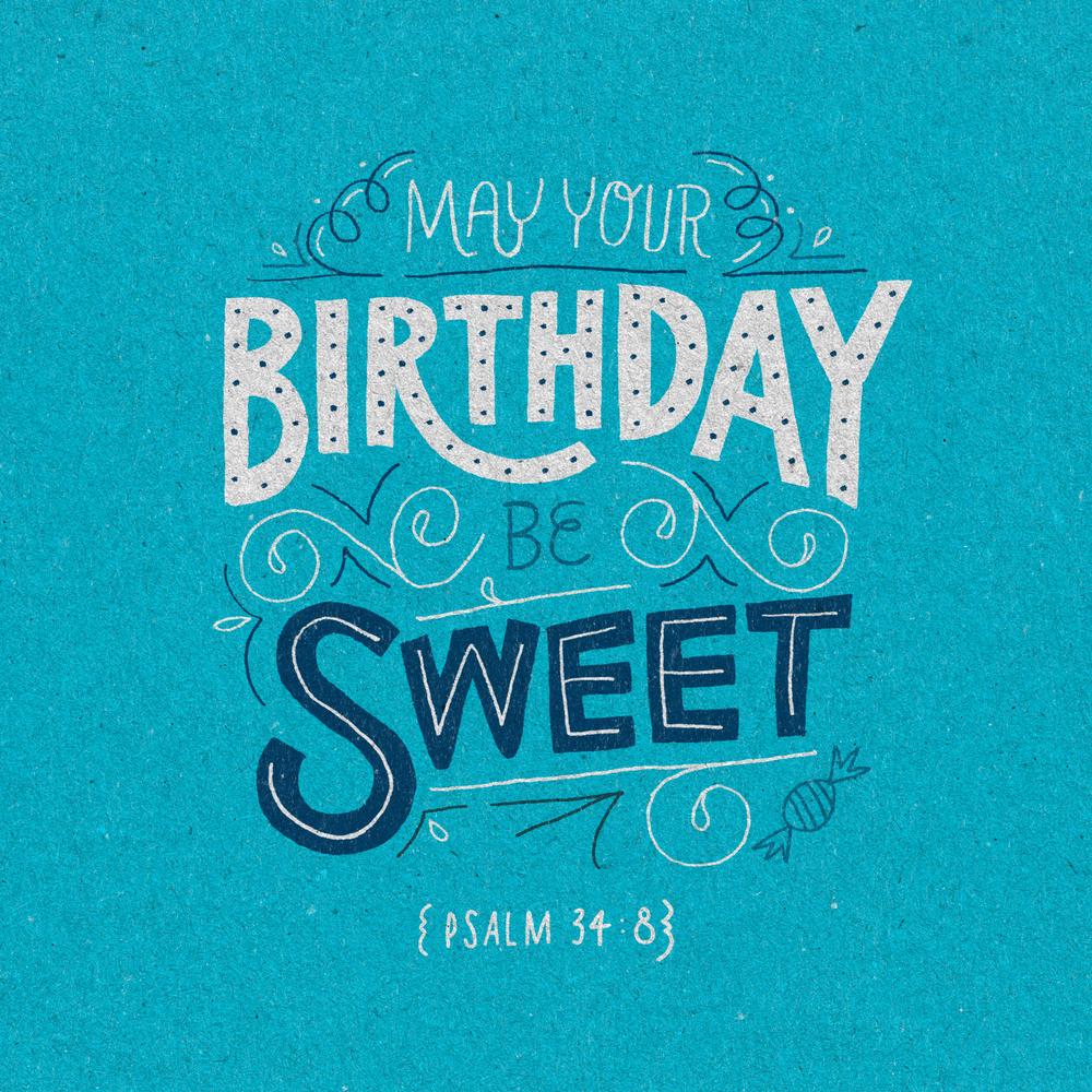 Birthday Be Sweet_05182015_MAS_round7.jpg