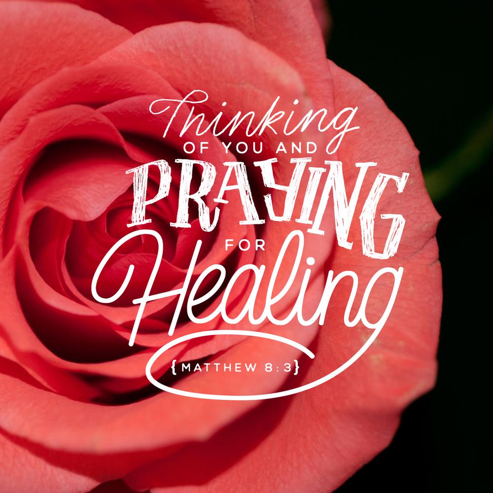 Thinking and Praying_05182015_MAS_round7.jpg