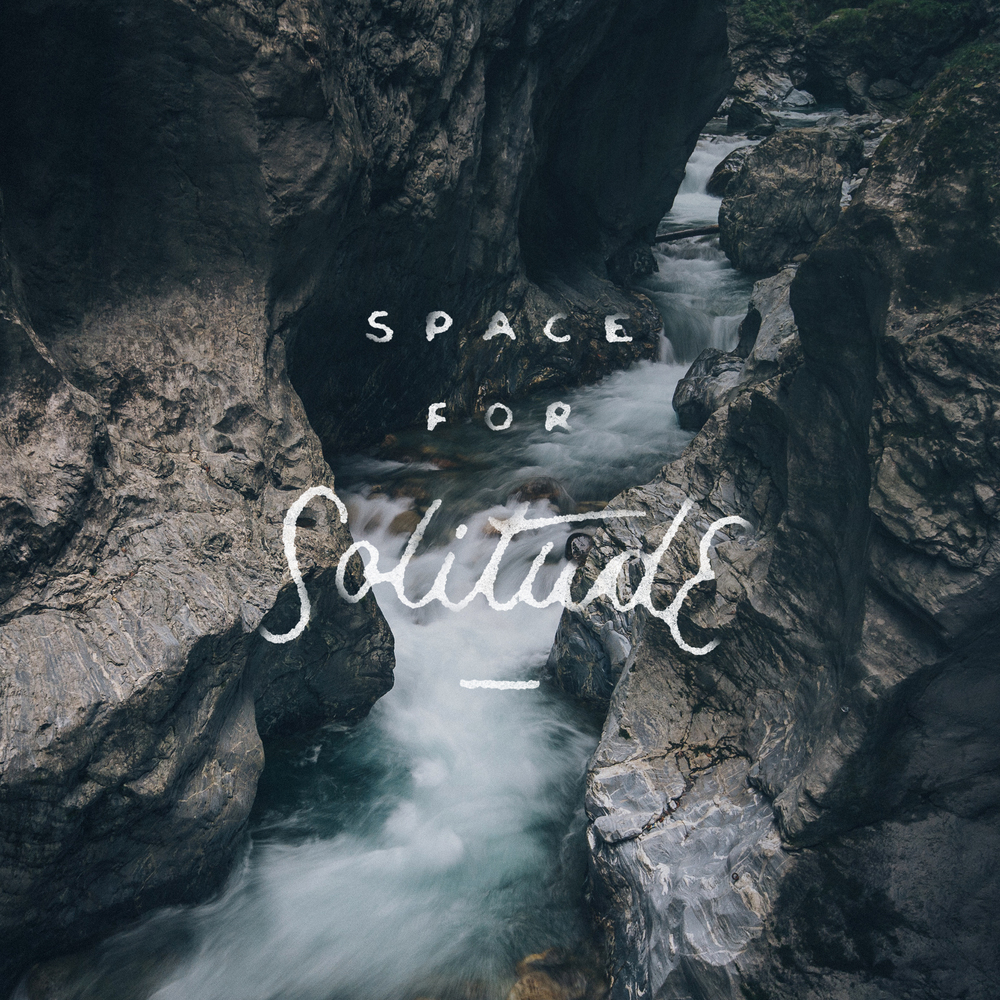 SPACE FOR SOLITUDE.jpg