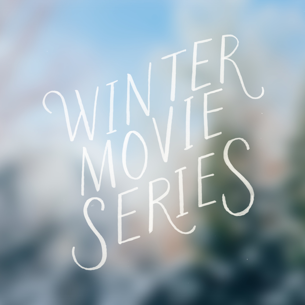 WINTER MOVIE SERIES.jpg