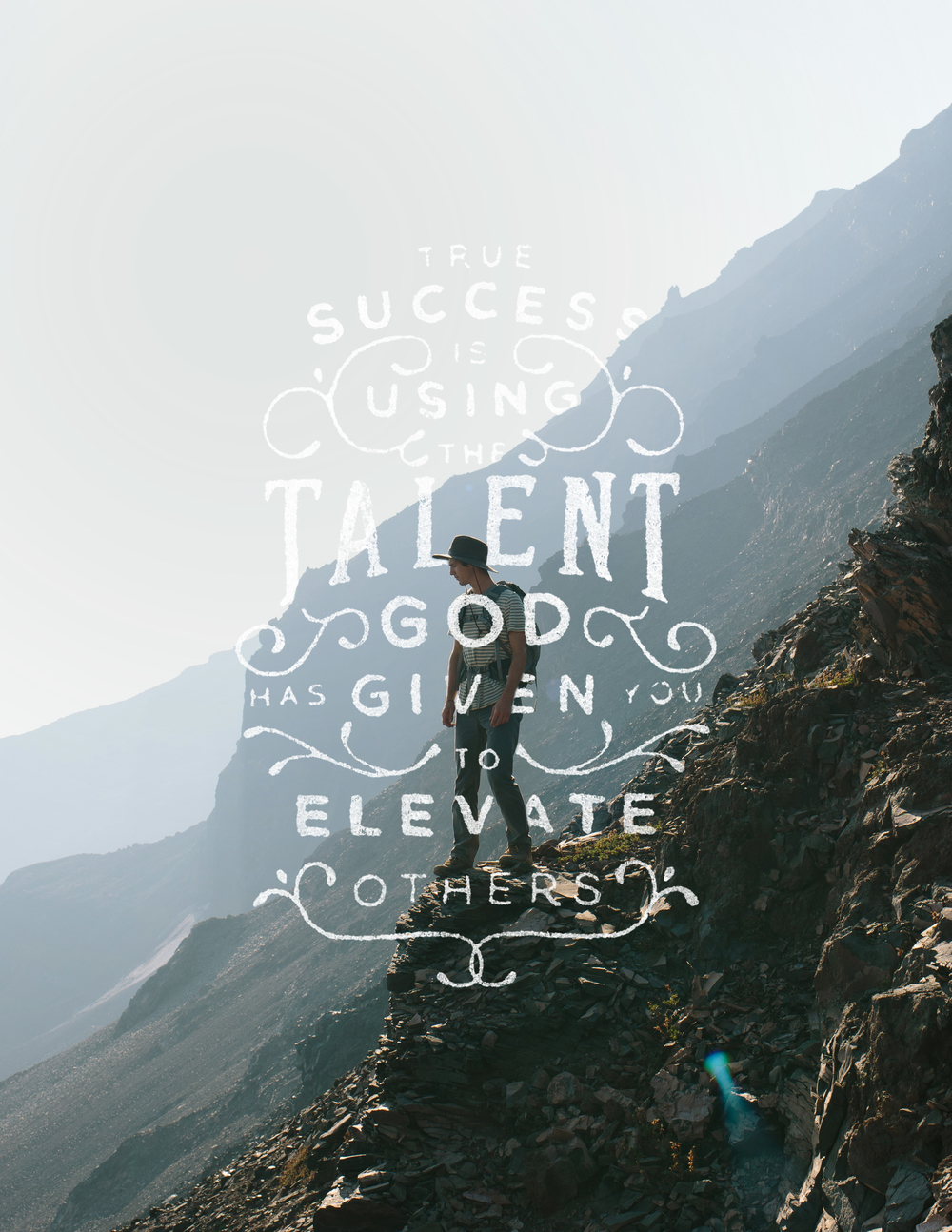 TRUE SUCCESS.jpg