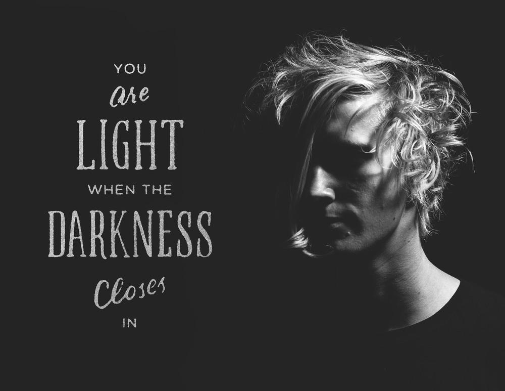 YOU ARE LIGHT_2.jpg