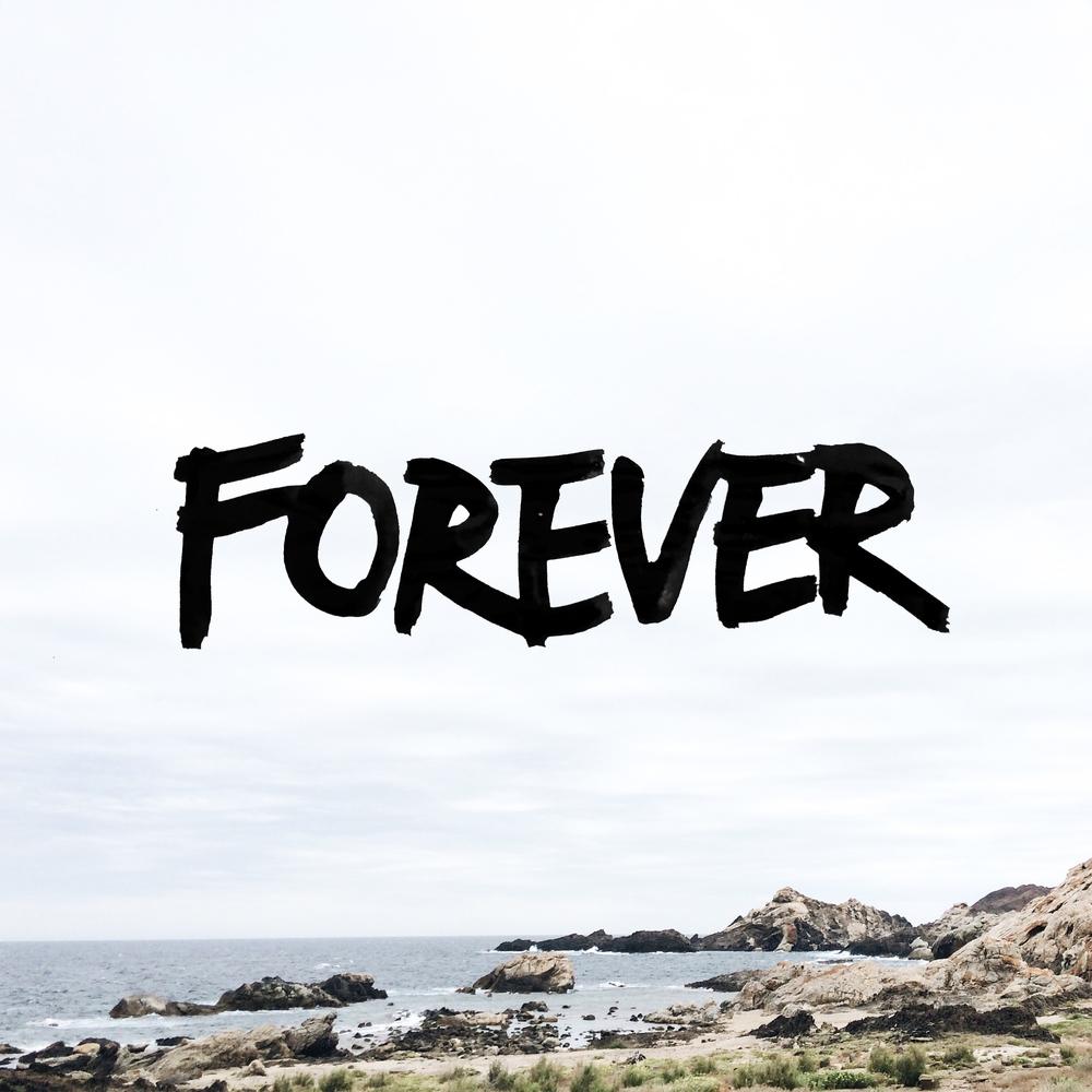 forever gram.jpg