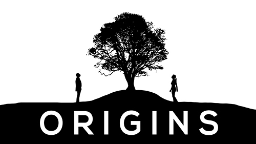 ORIGINS WEB ICON 2.jpg