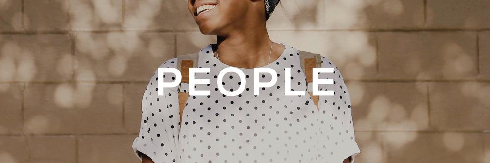 PEOPLE_WEB ICON.jpg