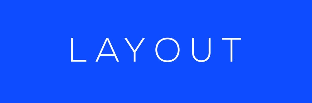 layout_web icon.jpg