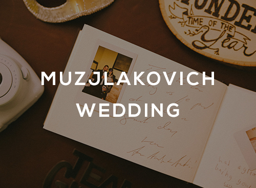 MUZJLAKOVICH WEDDING_WEB ICON.jpg