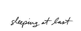 SleepingAtLast-logo-2.jpg