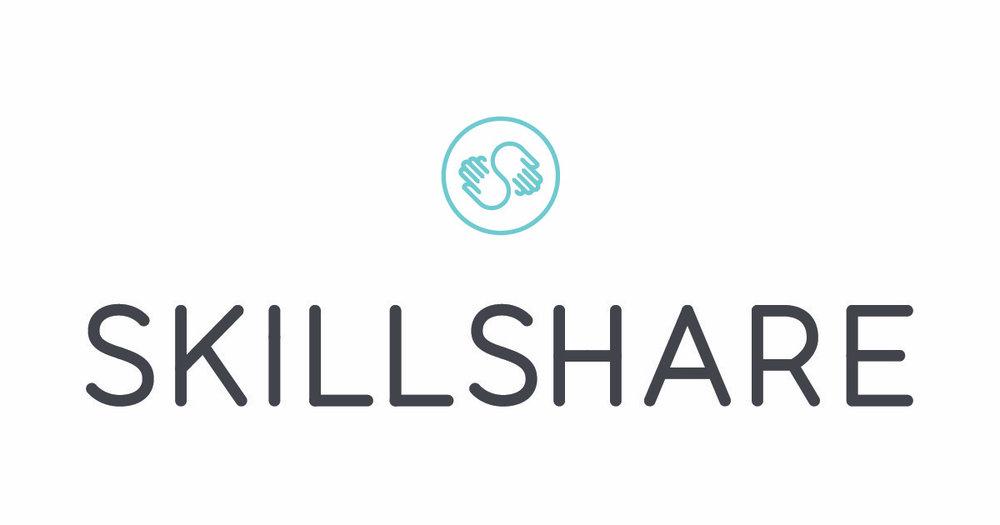 skillshare web.jpg