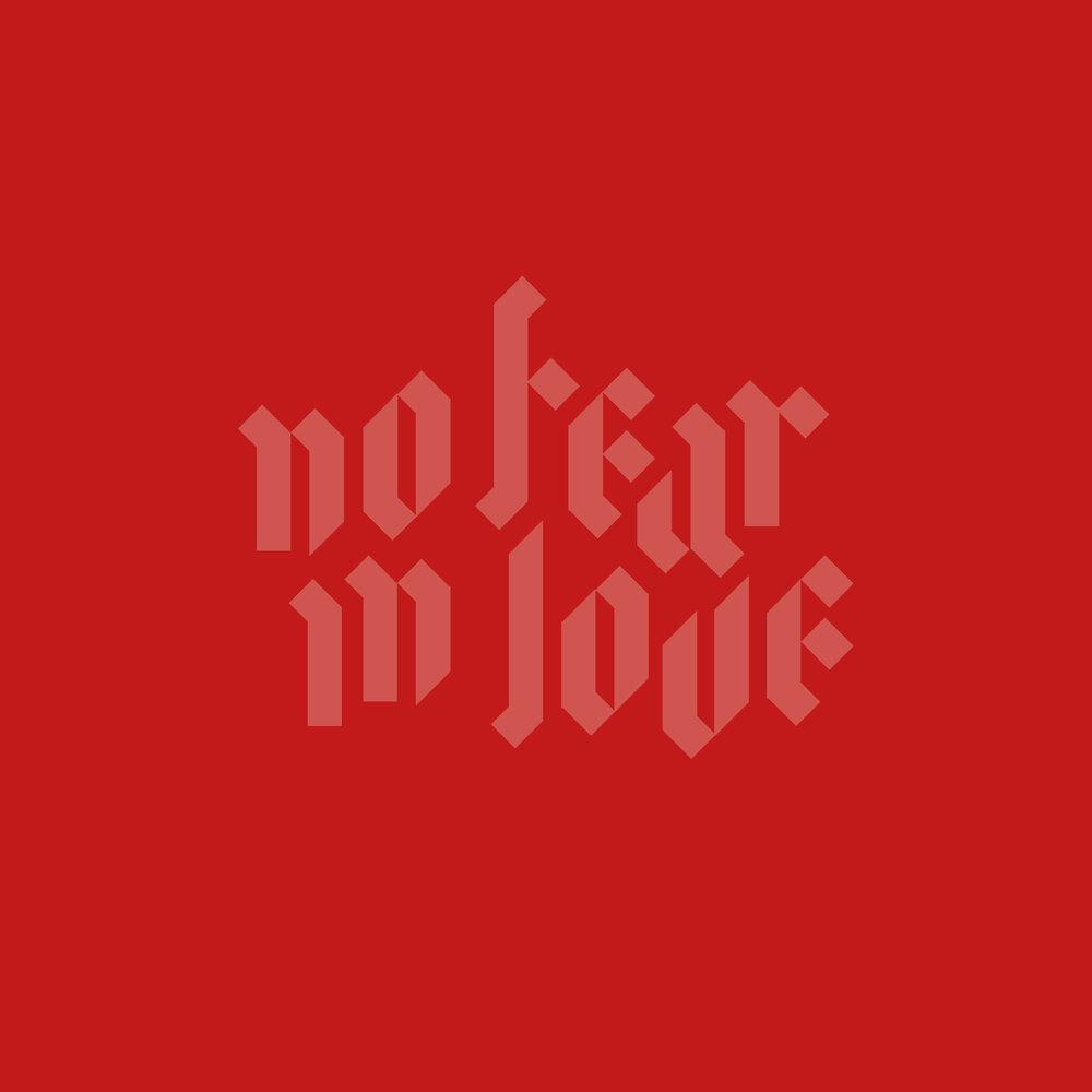 no fear in love.jpg