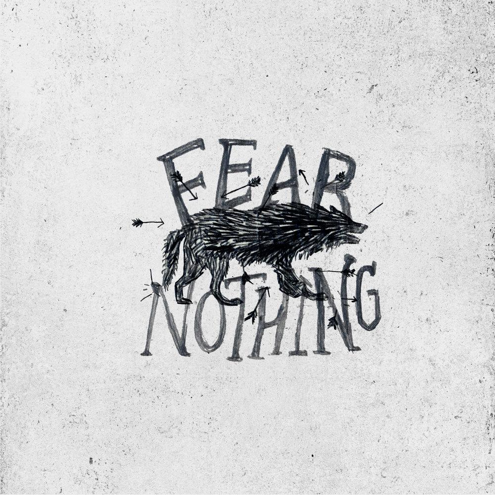 fear nothing.jpg