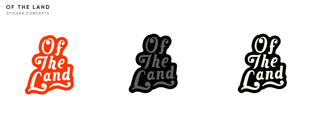 JOEY RAMIEREZ_OF THE LAND_STICKER CONCEPTS.jpg