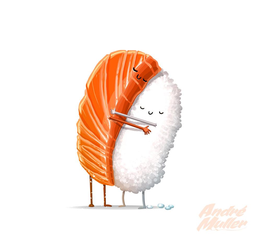 sushi love arte.jpg