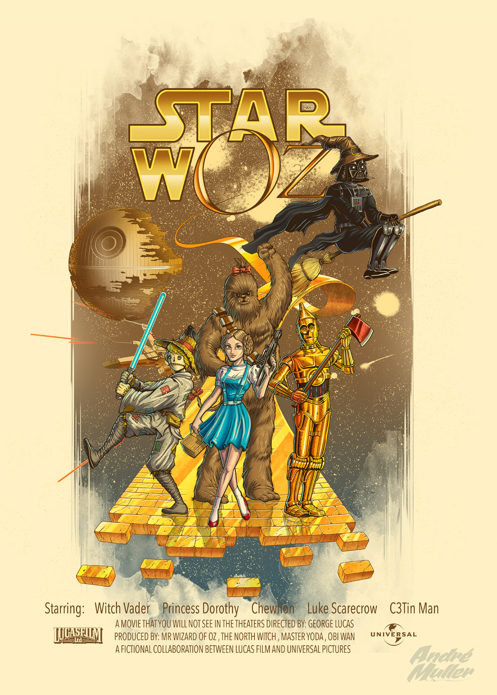 star wozfinal  alta camiseteria.jpg