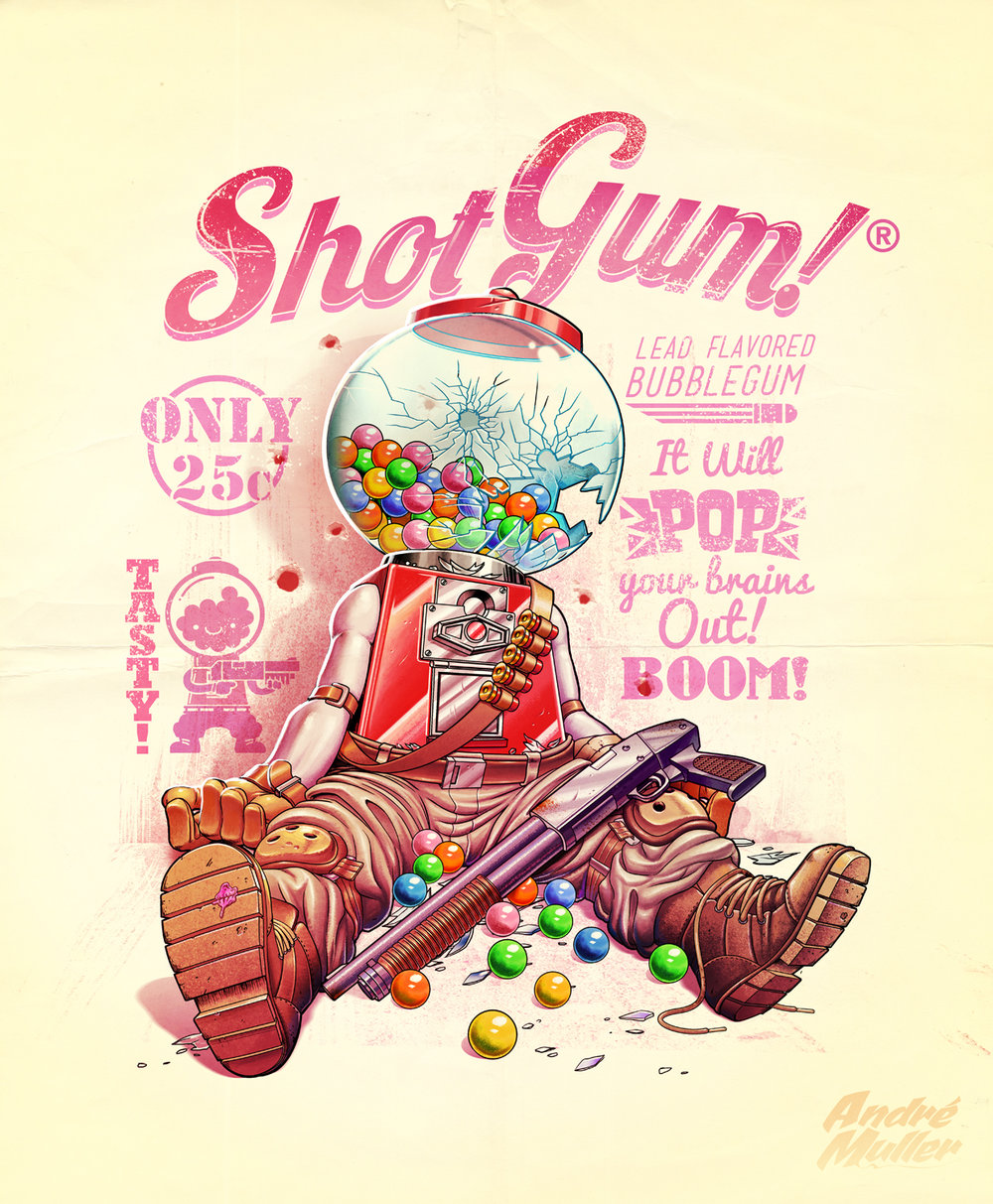 shot gum1.jpg