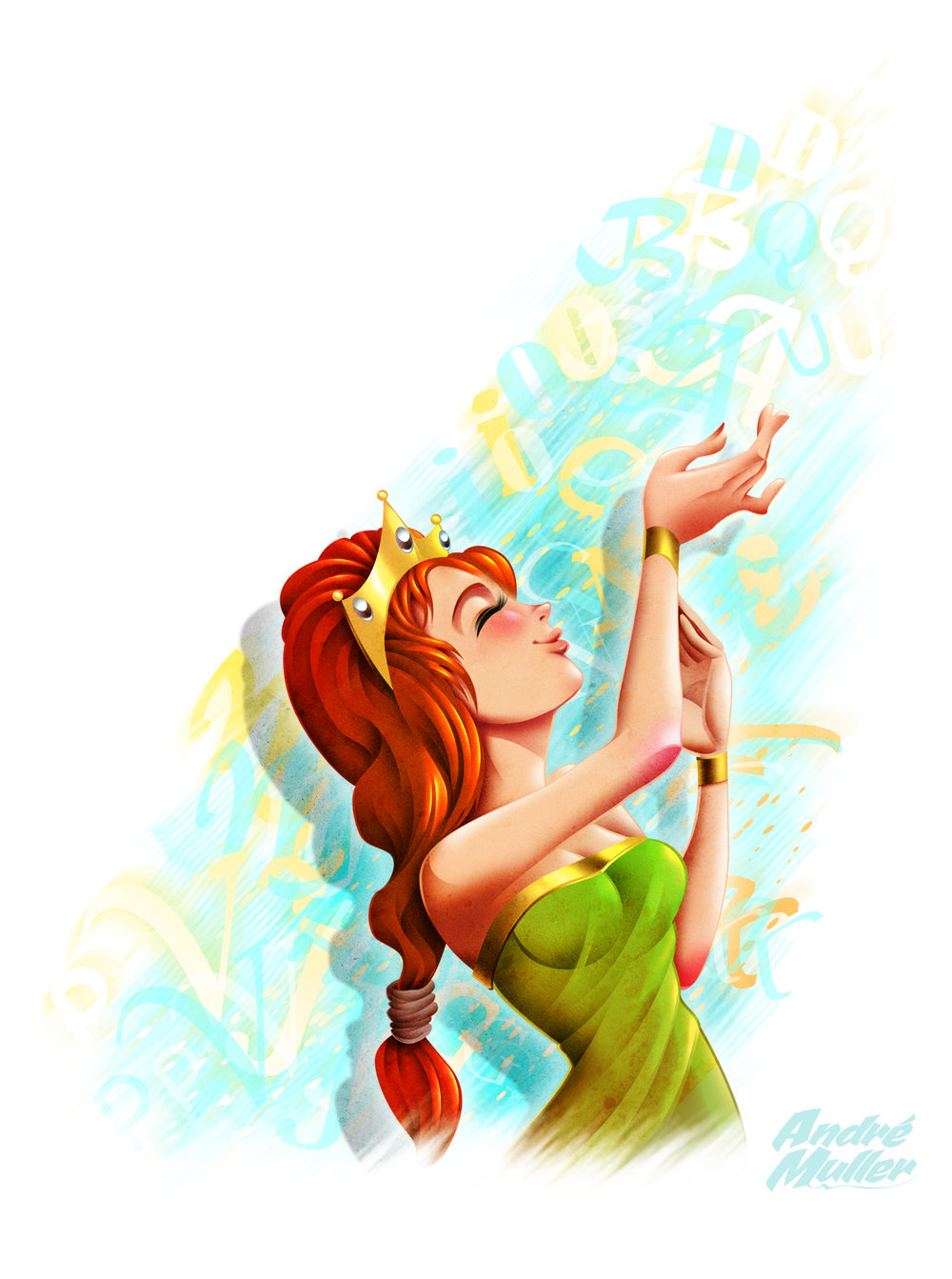princesa1.jpg