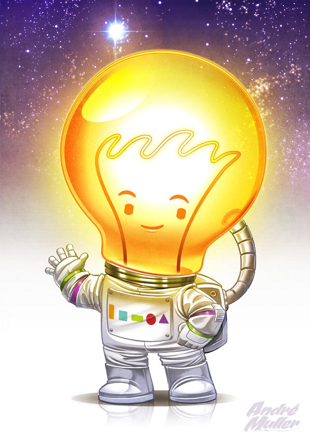 mascote lampada.jpg