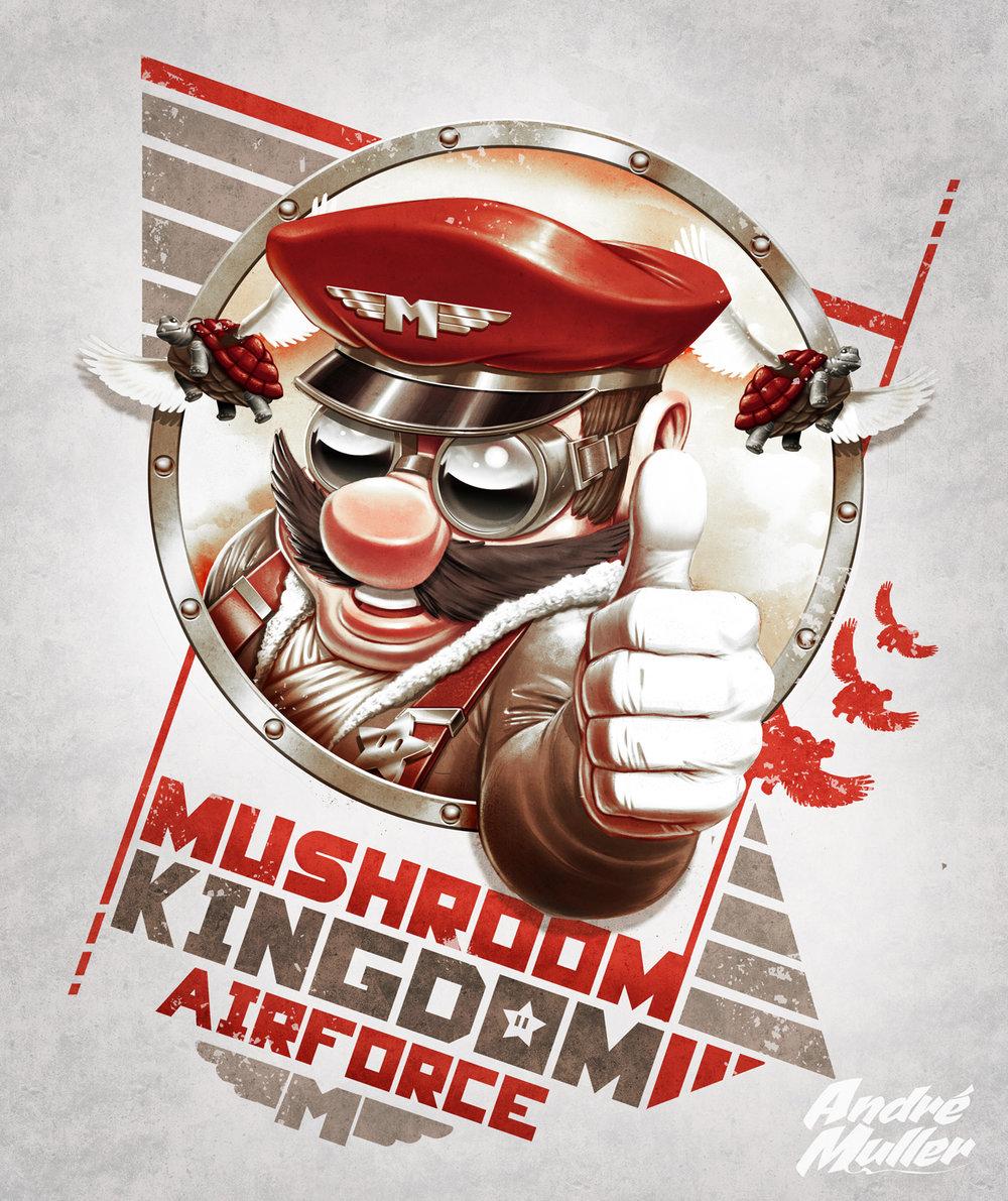 mario russo.jpg