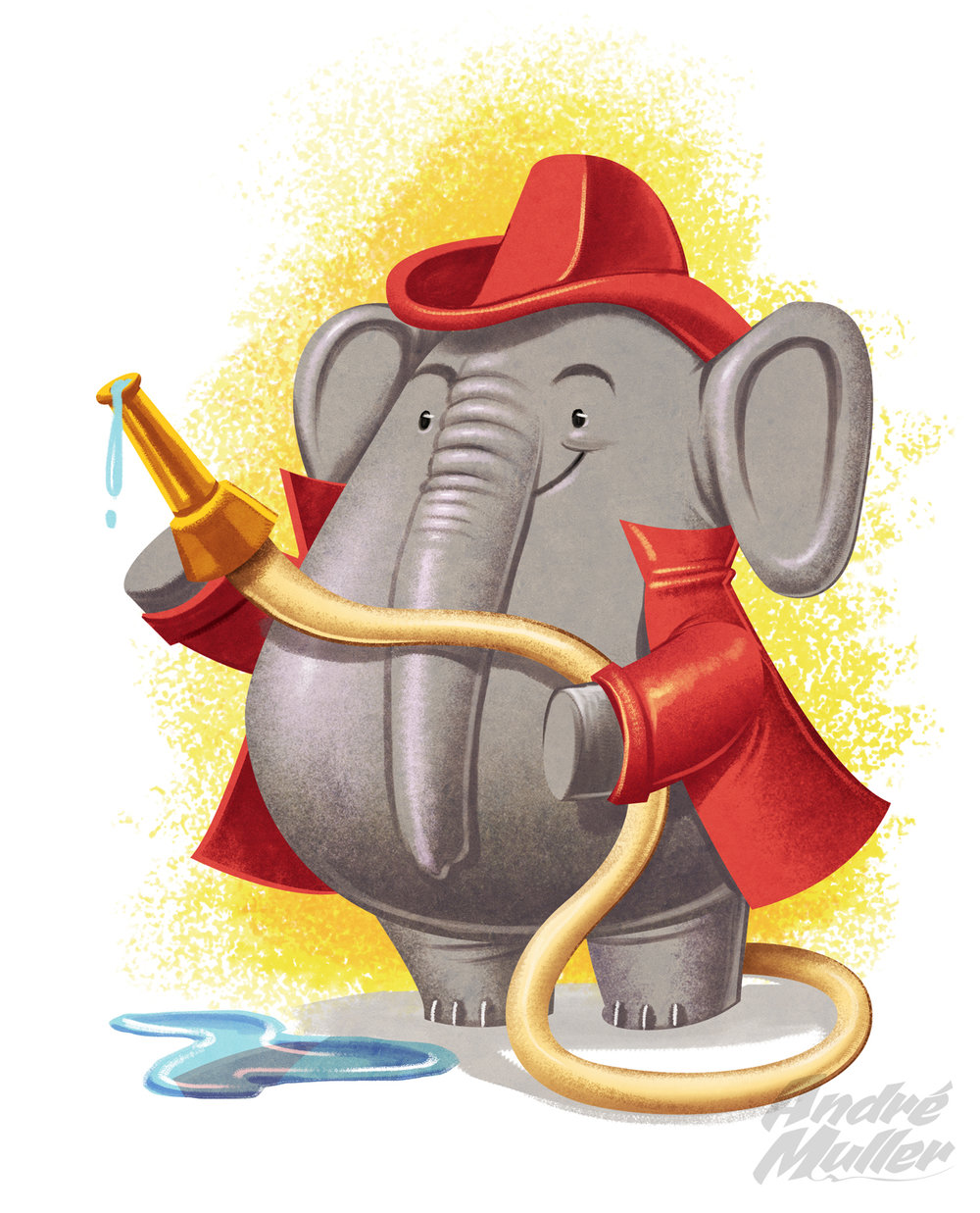 elefantinho.jpg