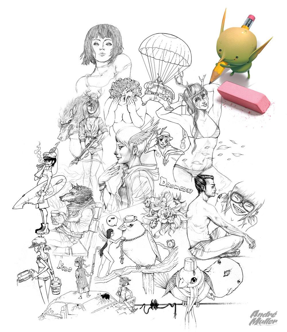 doodle goblin.jpg