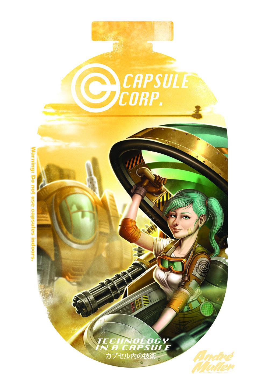 capsule corp alta flat.jpg