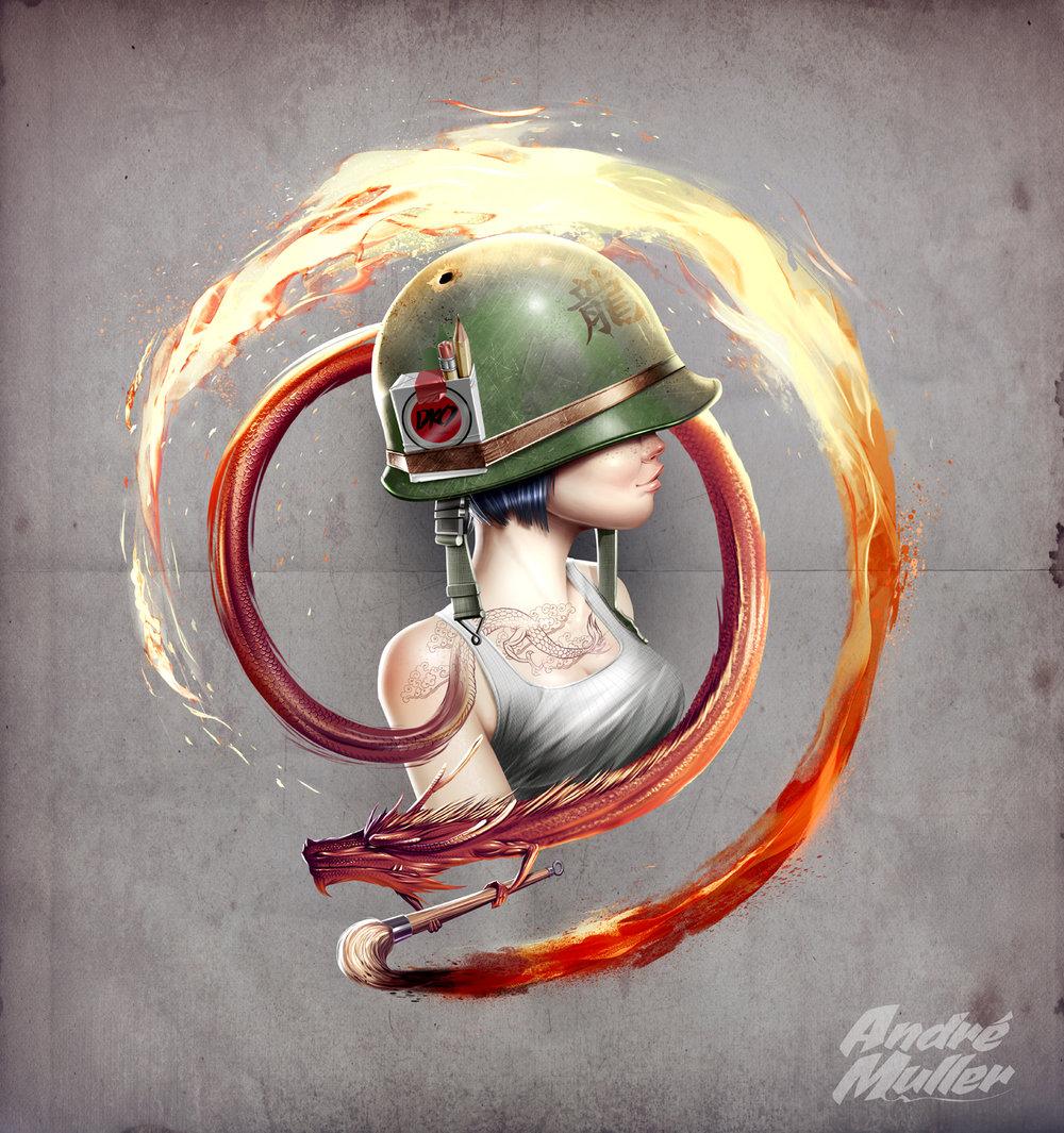 capacete dko.jpg