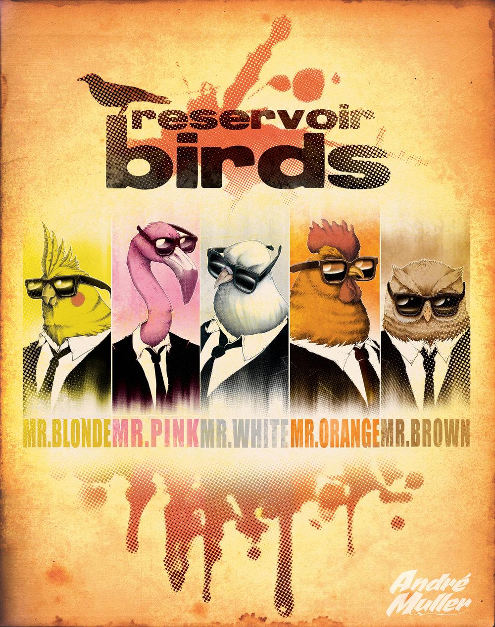 aves de aluguel 1.jpg