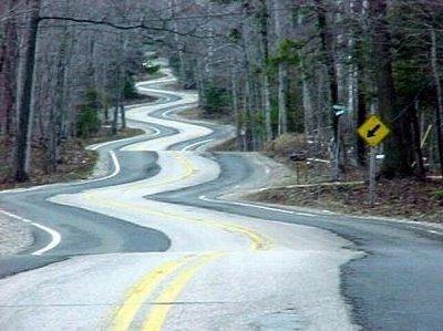 crooked-path.jpg