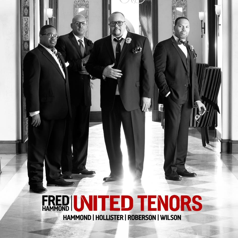 united-tenors.jpg