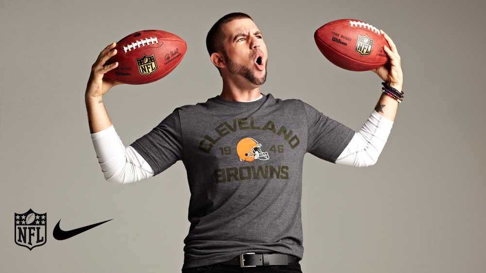 07_Browns_Mercer1_018.jpg