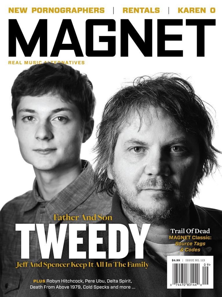 Magnet cover.jpg