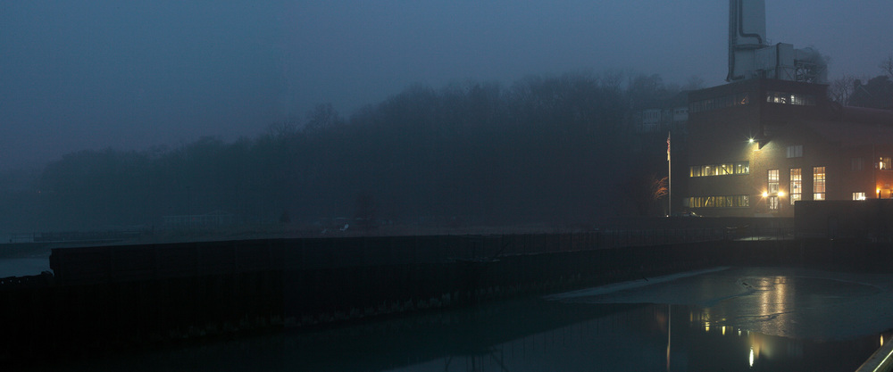 fogscape1.jpg