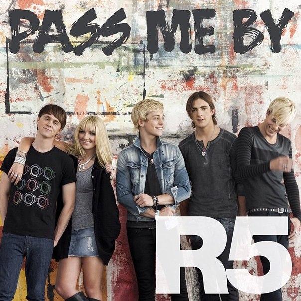 R5Pass.jpg