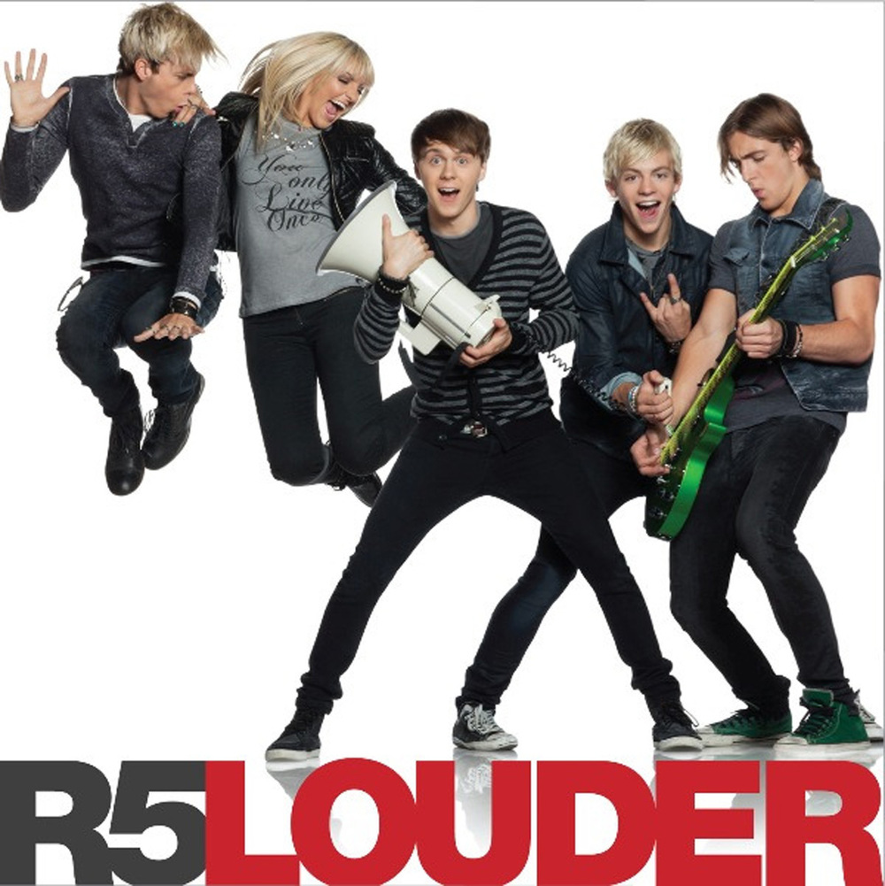 R5LOUDERAlbum.jpg